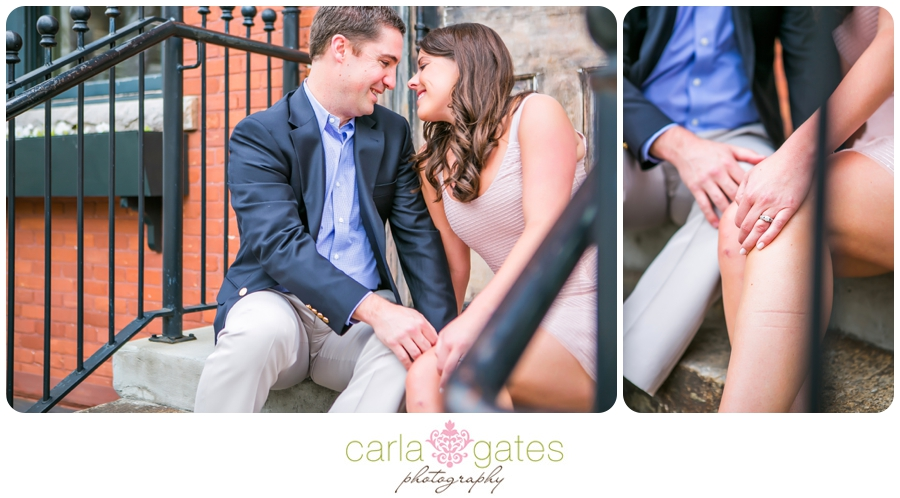 Inman Park-Callanwolde-Creative-Engagement-Pictures