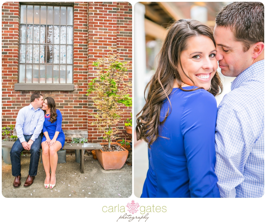 Inman Park-Creative-Engagement-Pictures