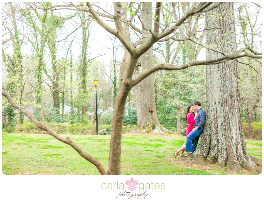 Callanwolde Fine Arts Center-Creative-Engagement-Pictures