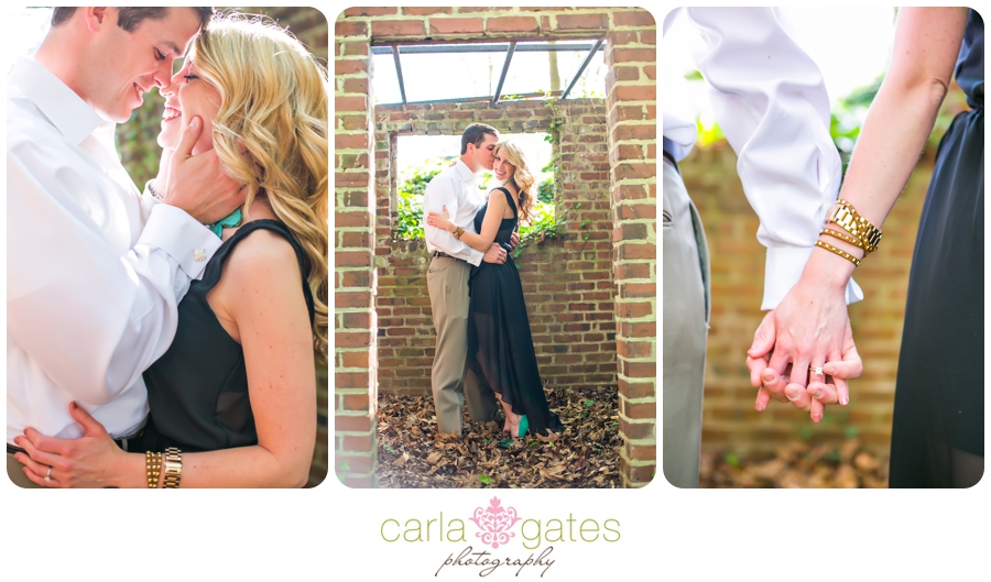 Spring-Virginia-Highlands-Engagement-Pictures