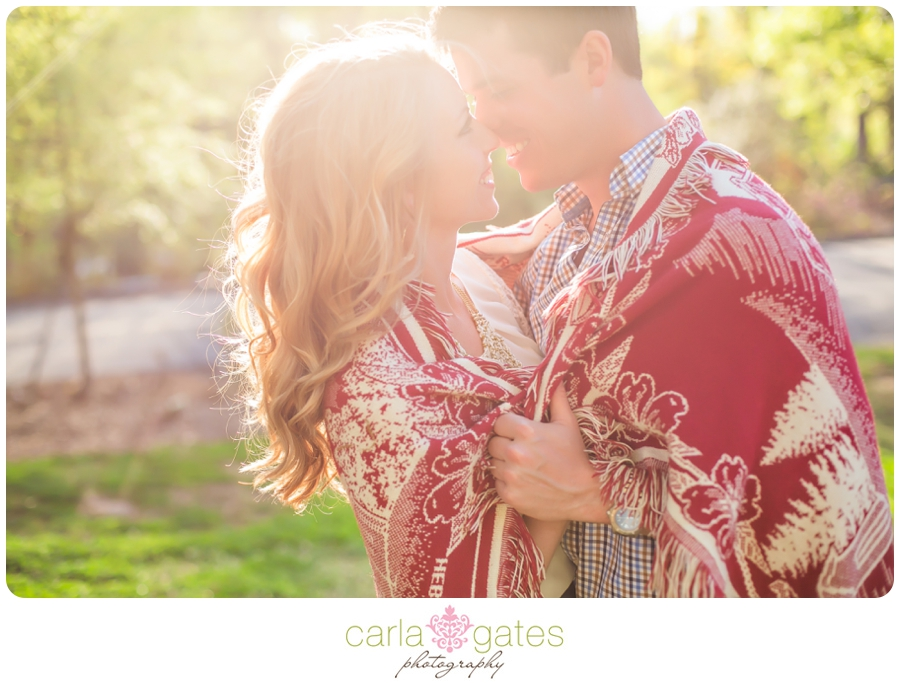 Spring-Virginia-Highlands-Engagement-PicturesSpring-Virginia-Highlands-Engagement-Pictures