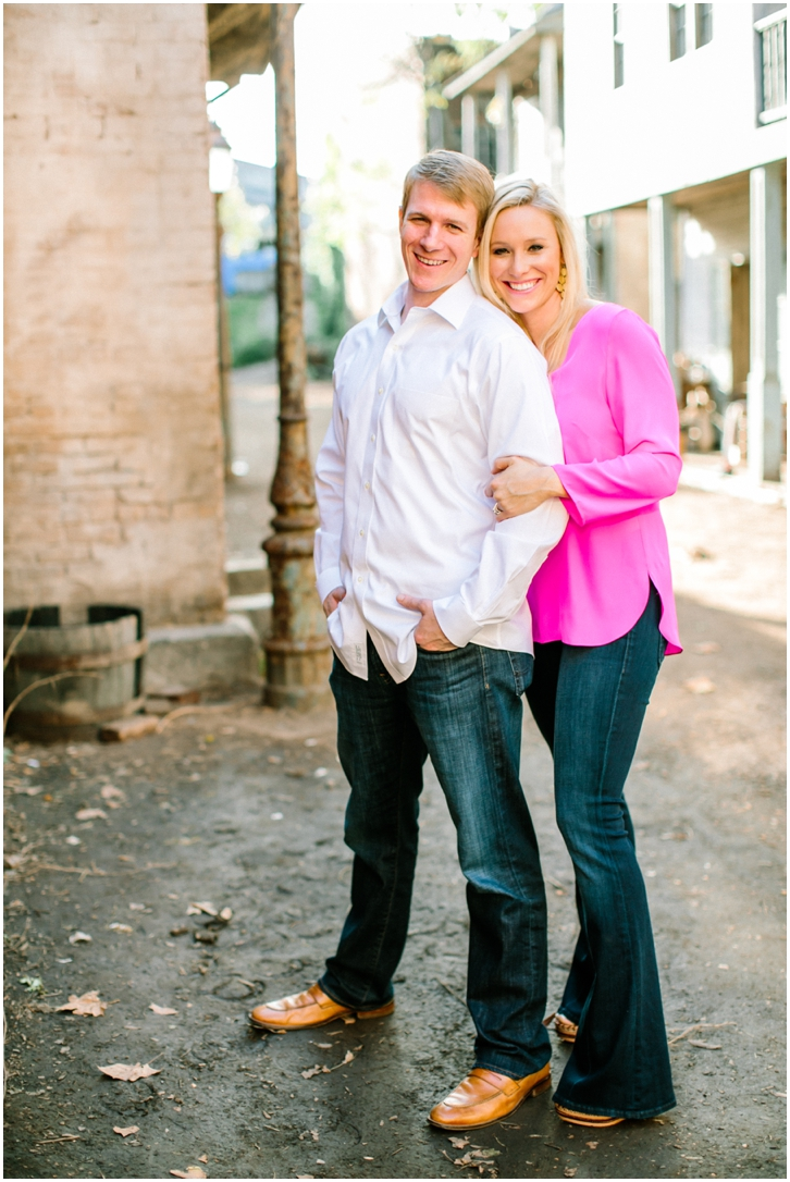 Goat Farm Engagement Pictures0003