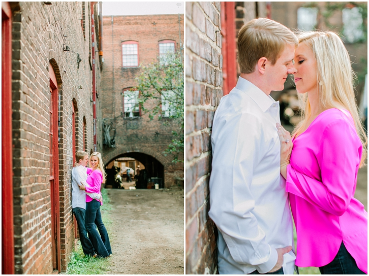 Goat Farm Engagement Pictures0004