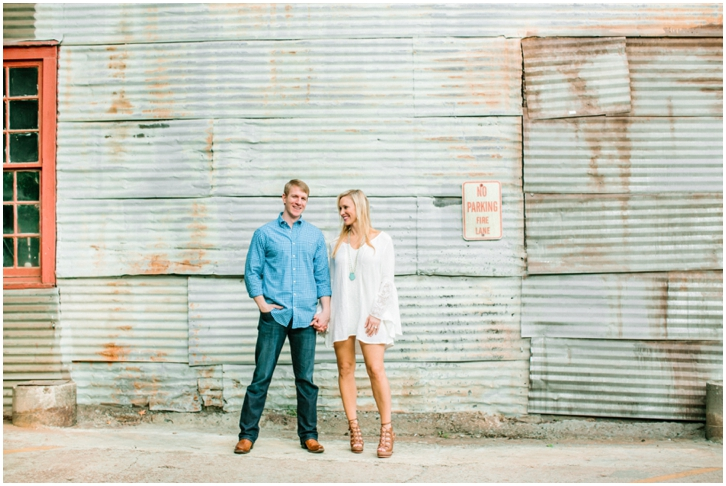Goat Farm Engagement Pictures0013