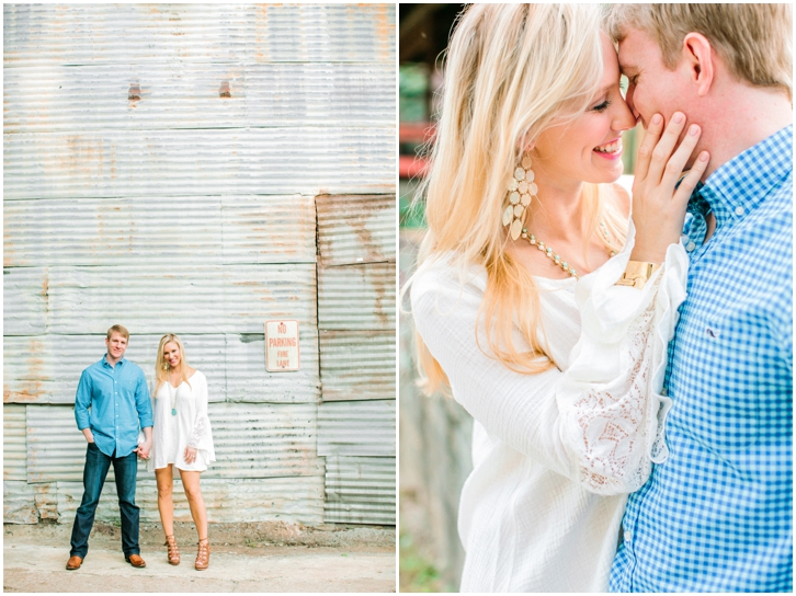 Goat Farm Engagement Pictures0015