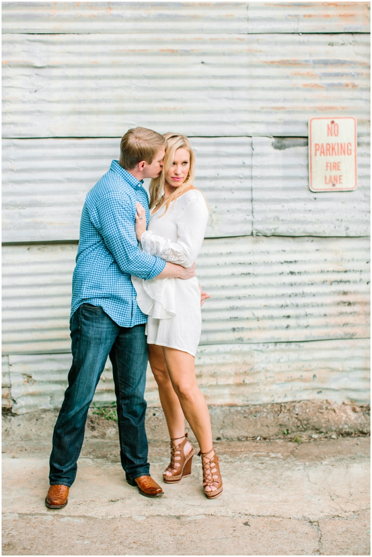 Goat Farm Engagement Pictures0019