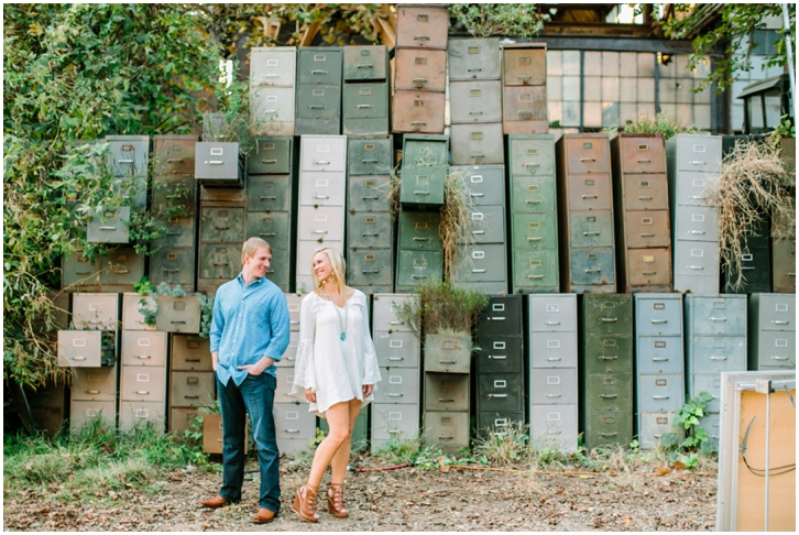 Goat Farm Engagement Pictures0022
