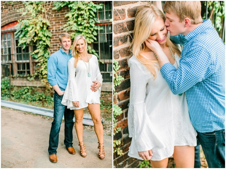 Goat Farm Engagement Pictures0023
