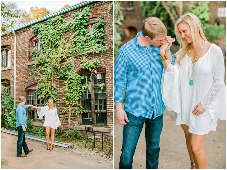 Goat Farm Engagement Pictures0026