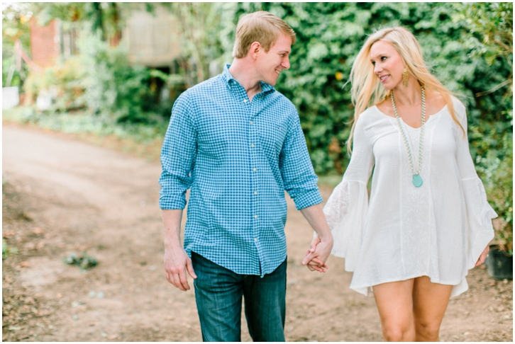 Goat Farm Engagement Pictures0028