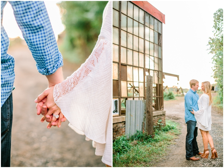 Goat Farm Engagement Pictures0032