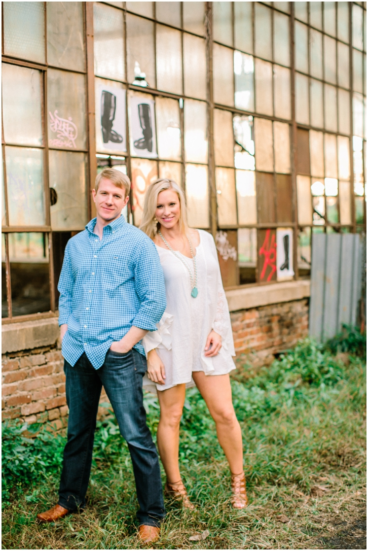 Goat Farm Engagement Pictures0033