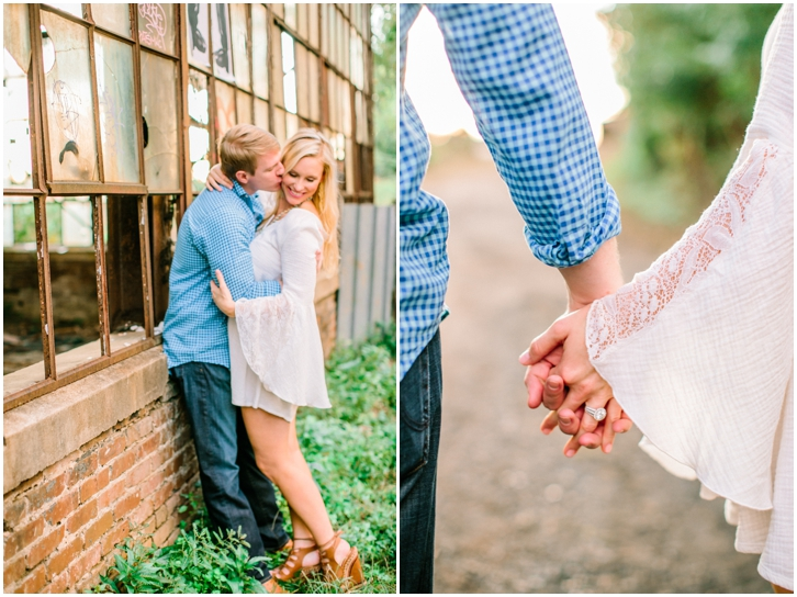 Goat Farm Engagement Pictures0034