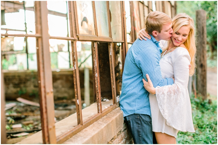 Goat Farm Engagement Pictures0035