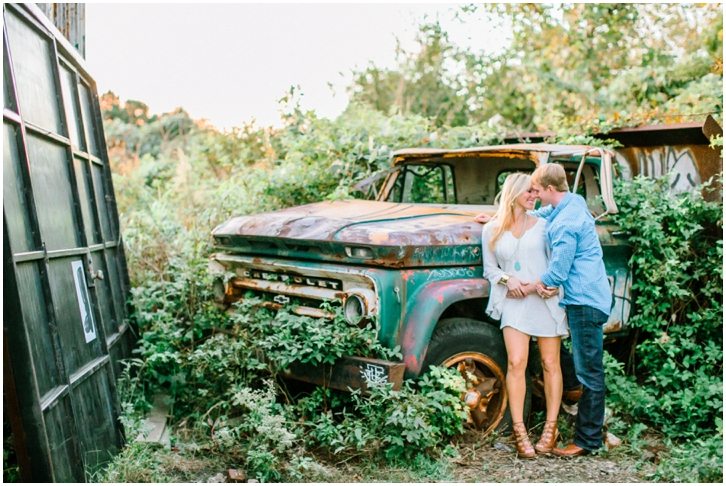 Goat Farm Engagement Pictures0039