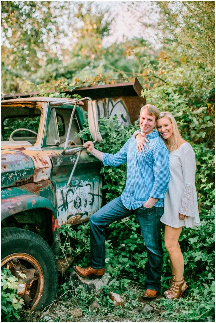 Goat Farm Engagement Pictures0040