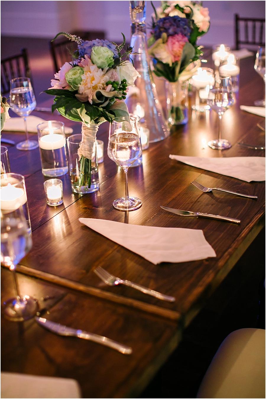 3109 Piedmont Gardens & Estate Wedding