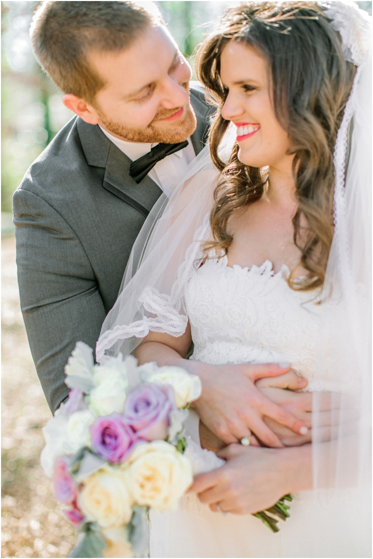 Callanwolde Fine Arts Center wedding photo ideas