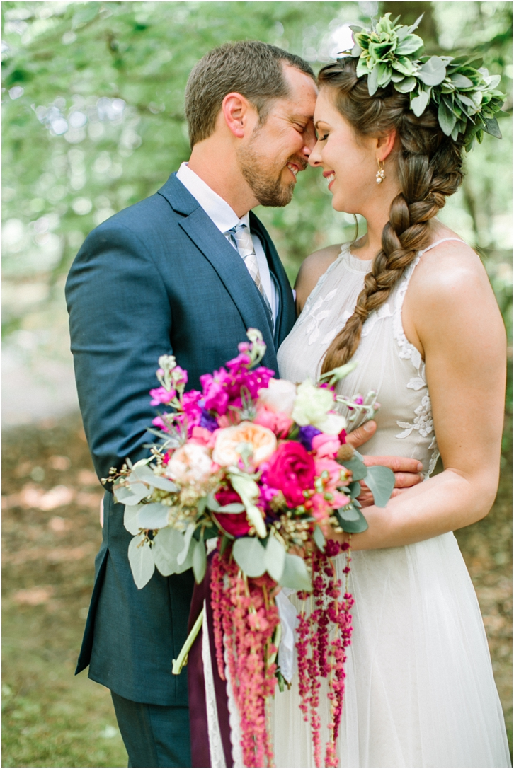 Bride and Groom Wedding Photo Inspiration