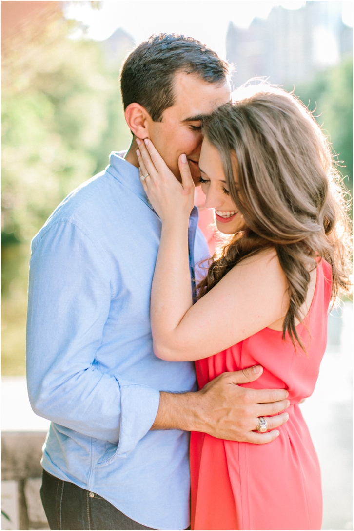 Piedmont Park Engagement Photos0001