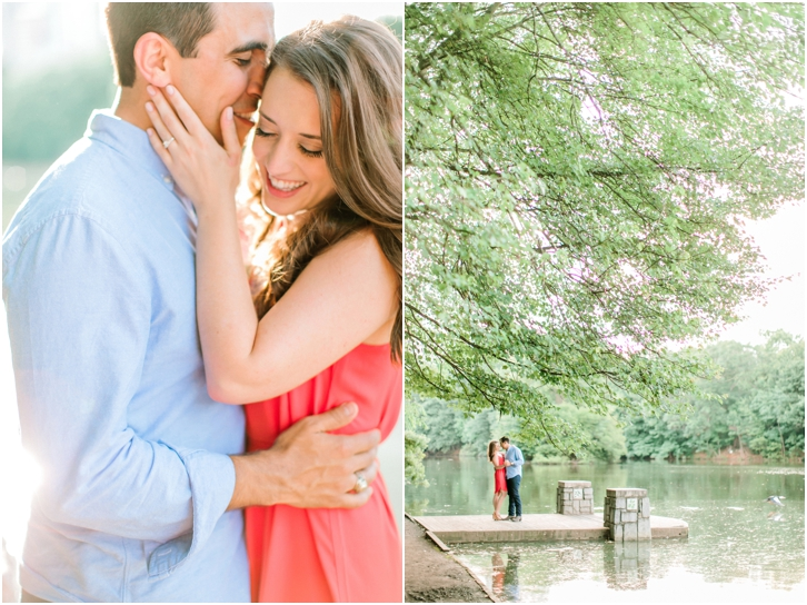 Piedmont Park Engagement Photos0002