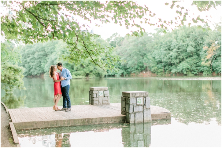 Piedmont Park Engagement Photos0005