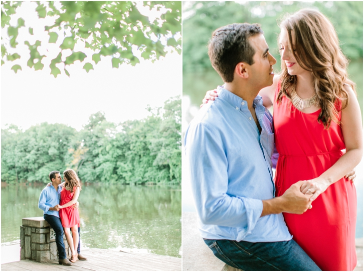 Piedmont Park Engagement Photos0007