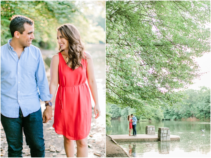 Piedmont Park Engagement Photos0009