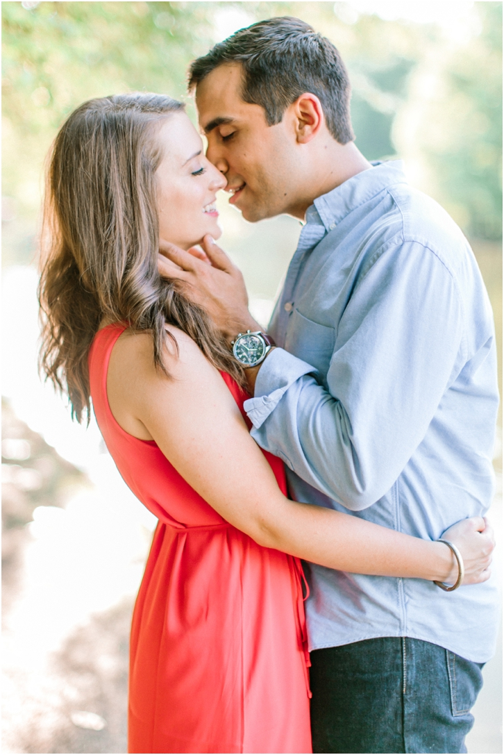 Piedmont Park Engagement Photos0010