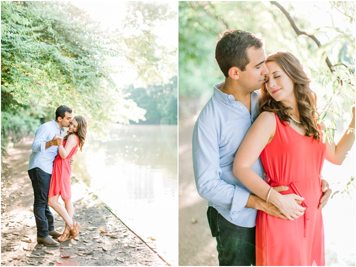 Piedmont Park Engagement Photos0011