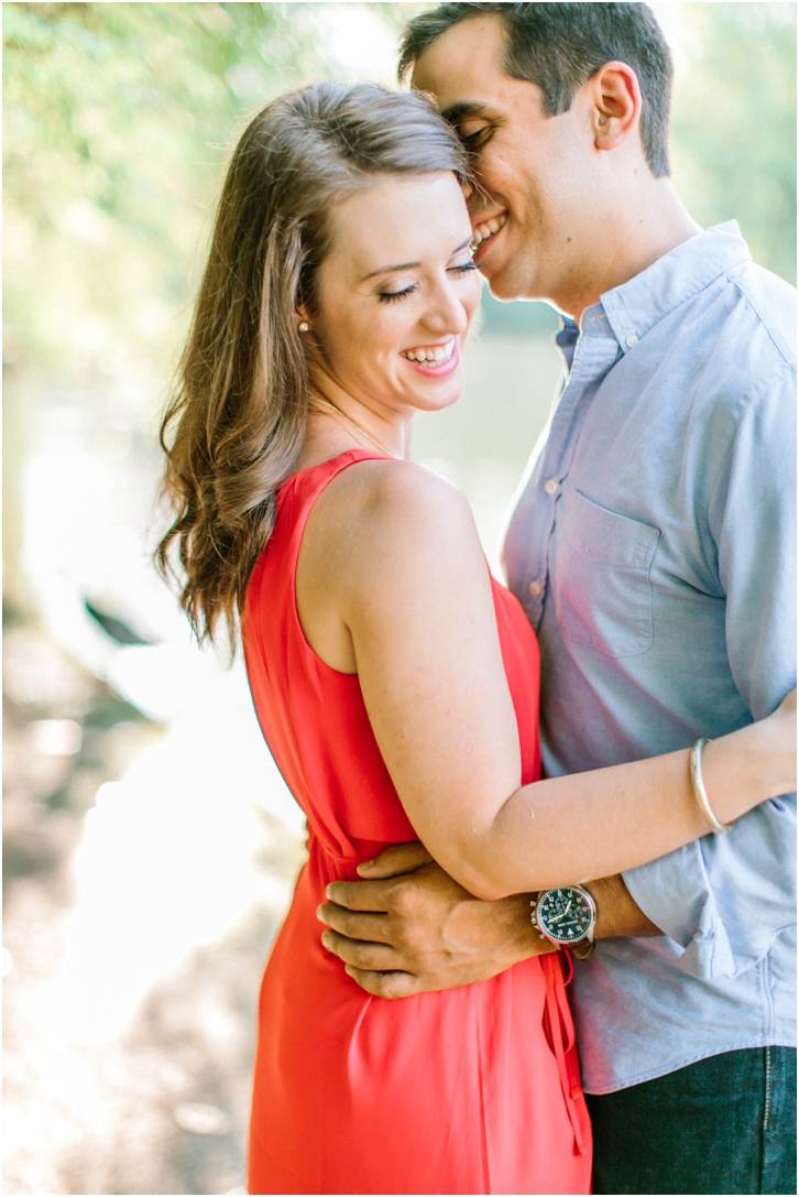 Piedmont Park Engagement Photos0012