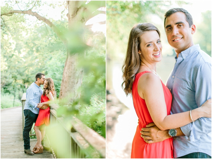 Piedmont Park Engagement Photos0013
