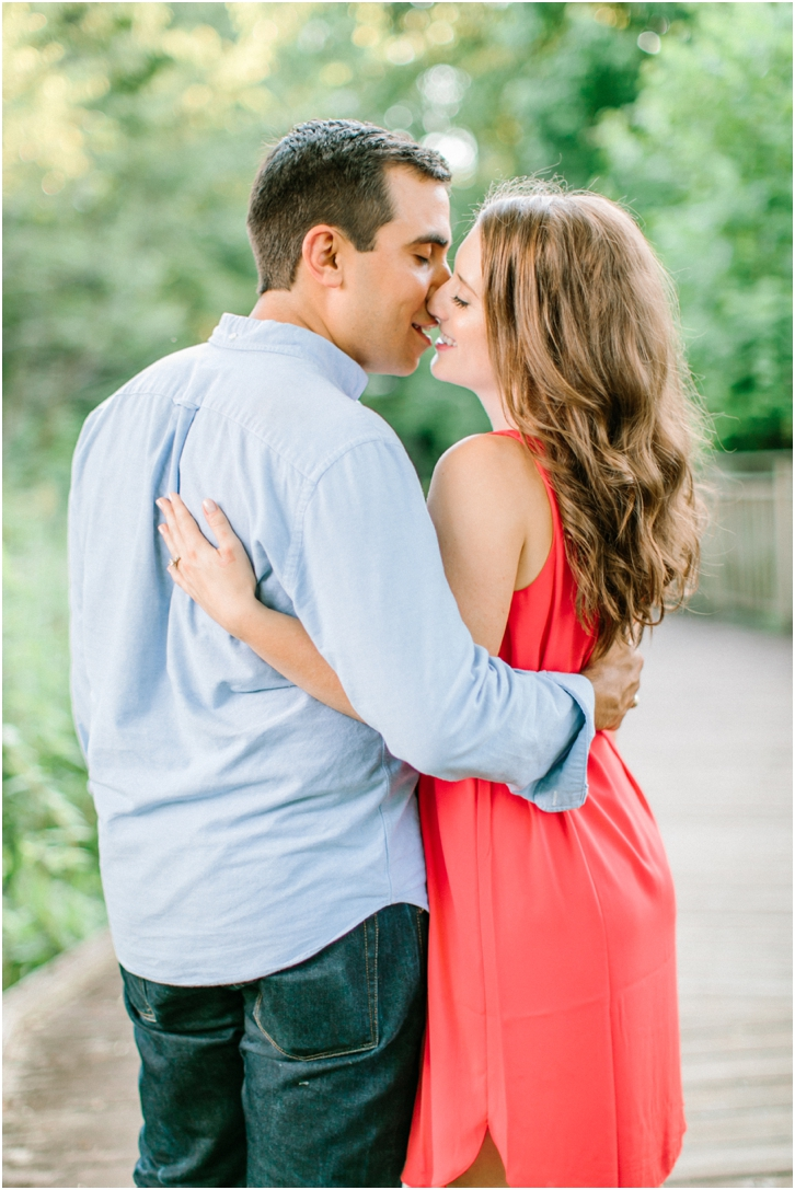 Piedmont Park Engagement Photos0014