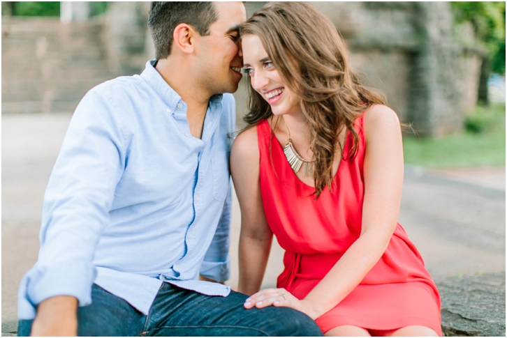 Piedmont Park Engagement Photos0017