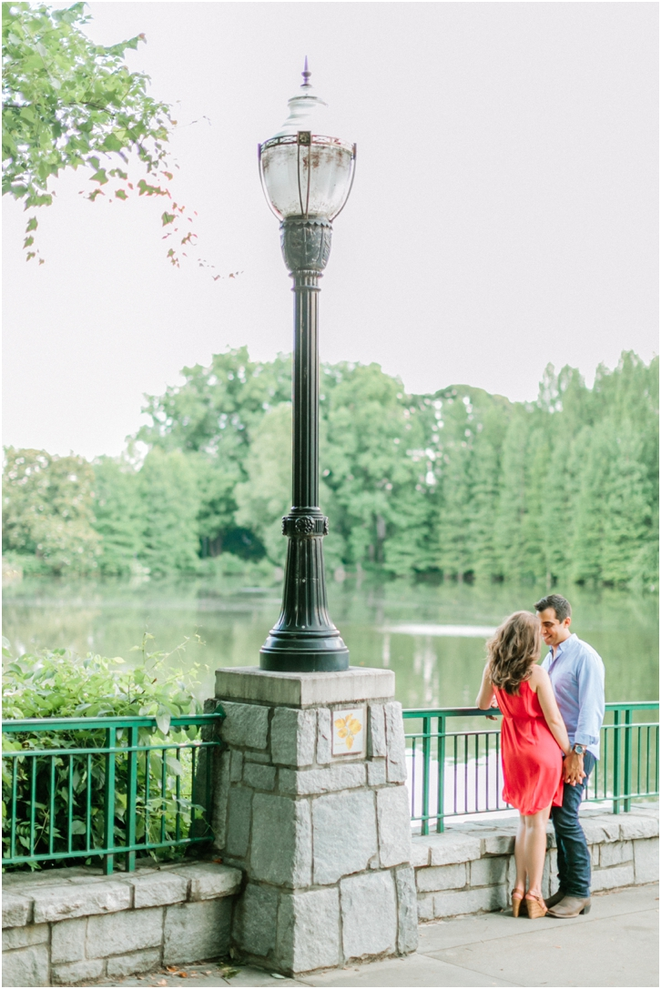 Piedmont Park Engagement Photos0018