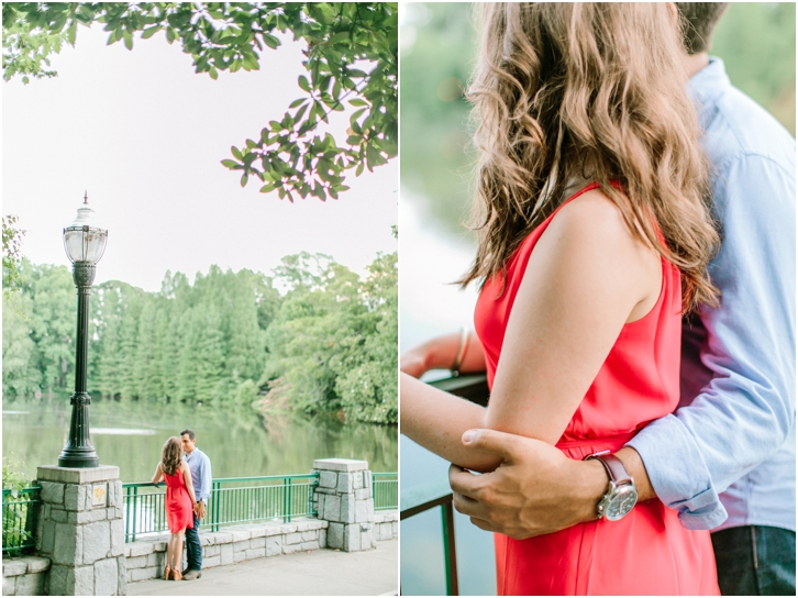 Piedmont Park Engagement Photos0019