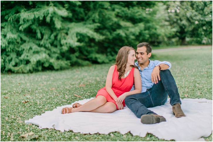 Piedmont Park Engagement Photos0021