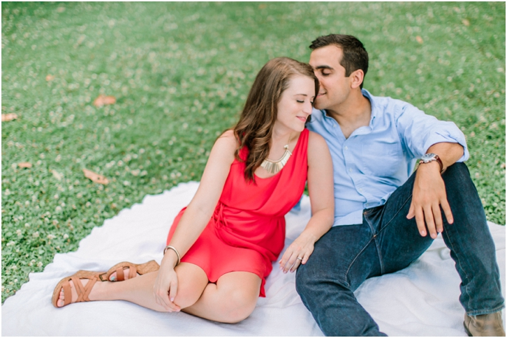 Piedmont Park Engagement Photos0023