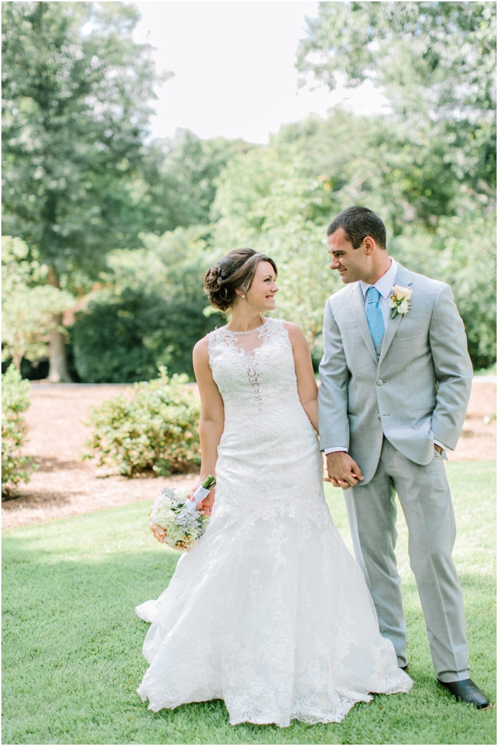 Beautiful Bride and Groom Photos at Primrose Cottage Wedding 0031