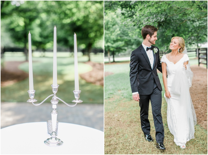 Bride and Groom Photo Ideas at Foxhall Resort