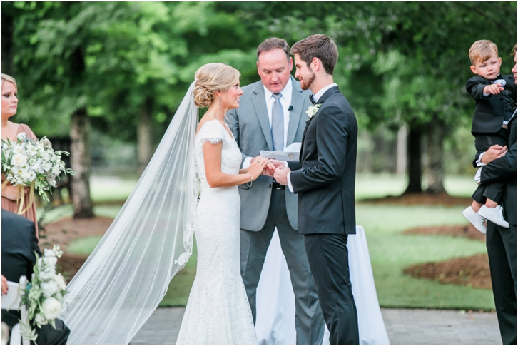Romantic Outdoor Wedding Venues in Atlanta