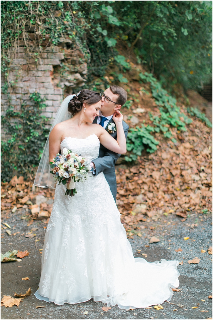 Rustic wedding Photos Roswell Mill