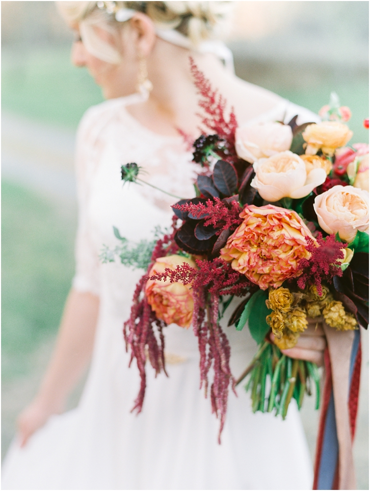 Jewel Tone Wedding Inspiration0002