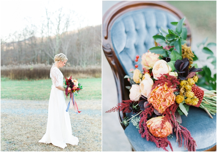 Jewel Tone Wedding Inspiration0003