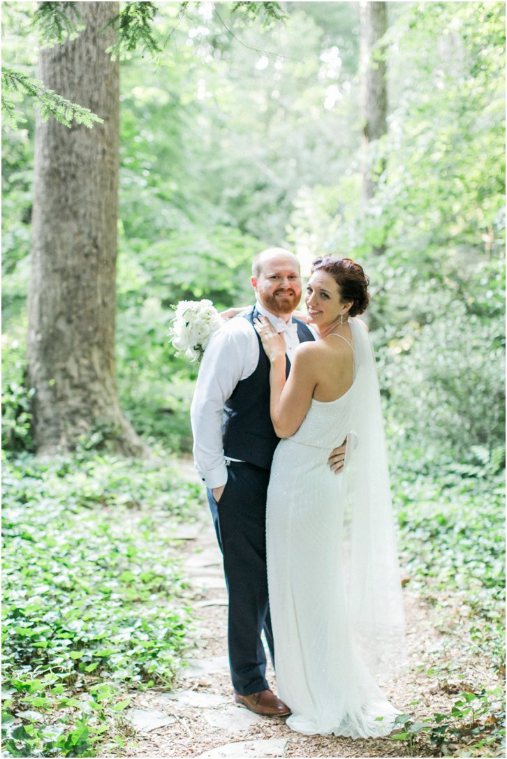 Cator Woolford Gardens Wedding Photo Ideas