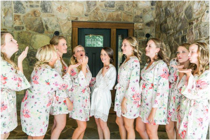 Foxhall Resort Wedding0005