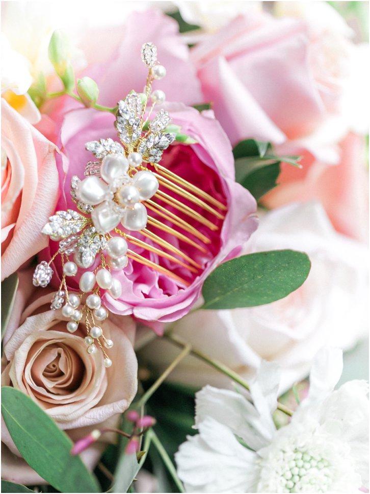 Foxhall Resort Wedding0010