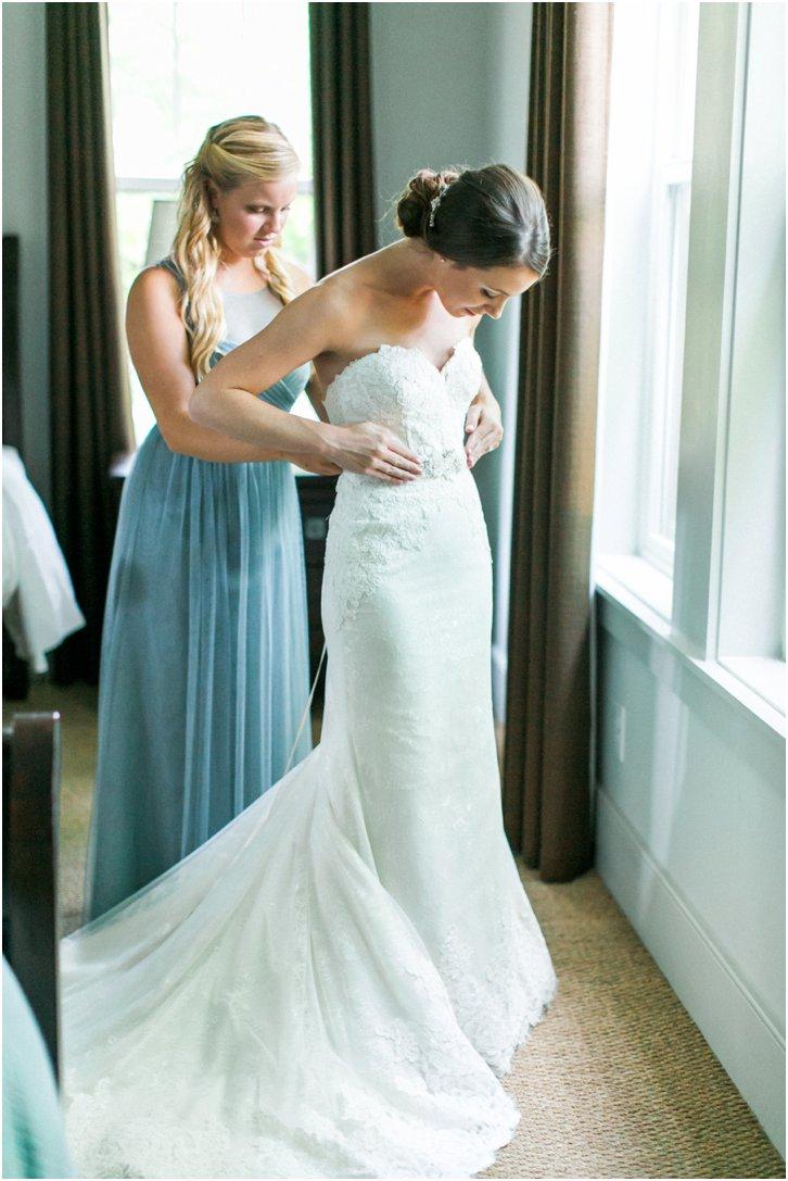 Foxhall Resort Wedding0012