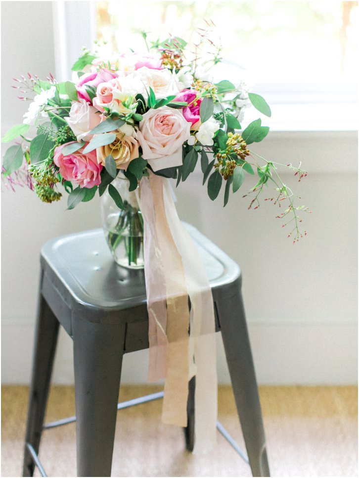 Foxhall Resort Wedding0013