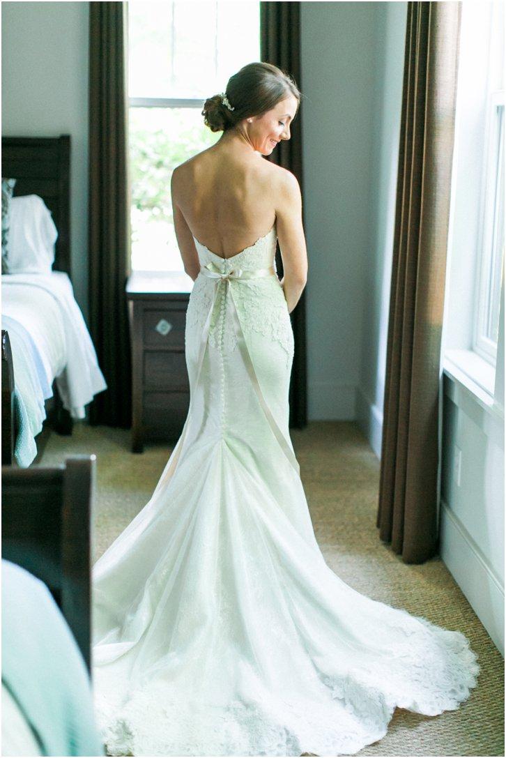 Foxhall Resort Wedding0016